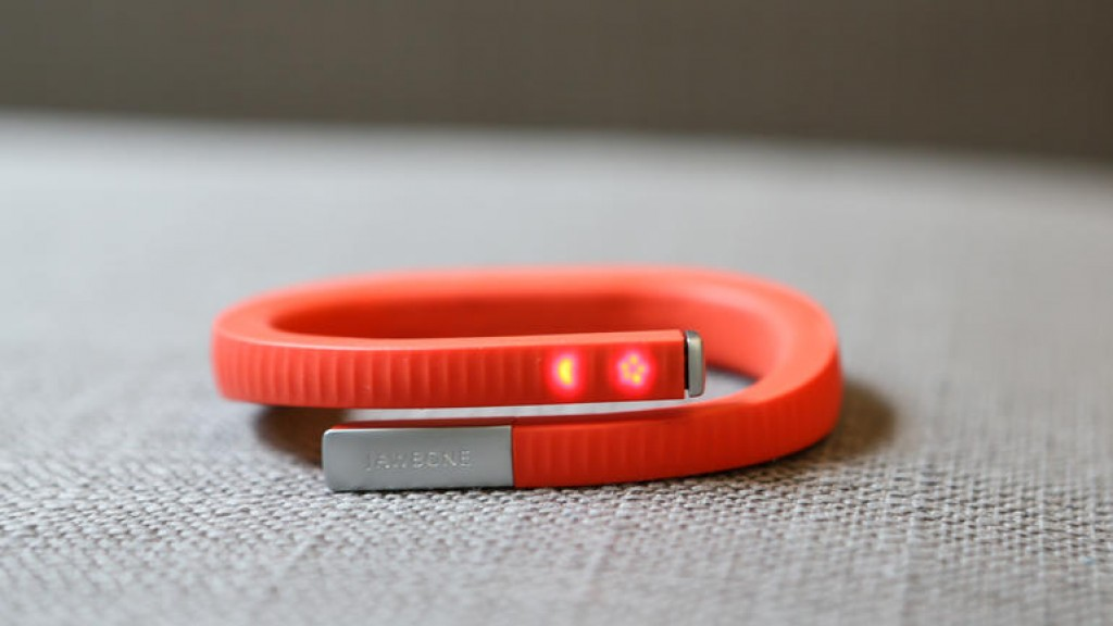 The Best Fitness Trackers In 2015 Best Seller List