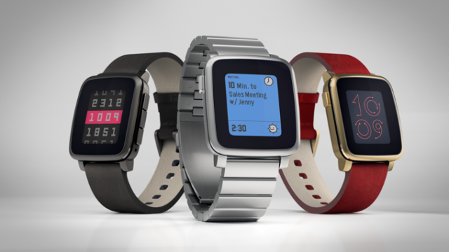 pebbletimesteel3