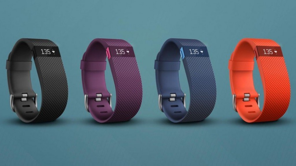 charge-hr-fitbit