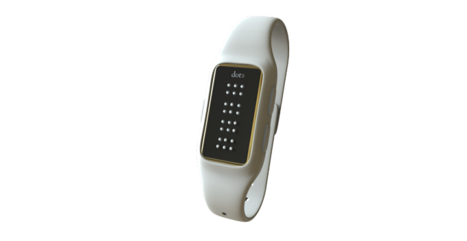 Dot-braille-smartwatch-1