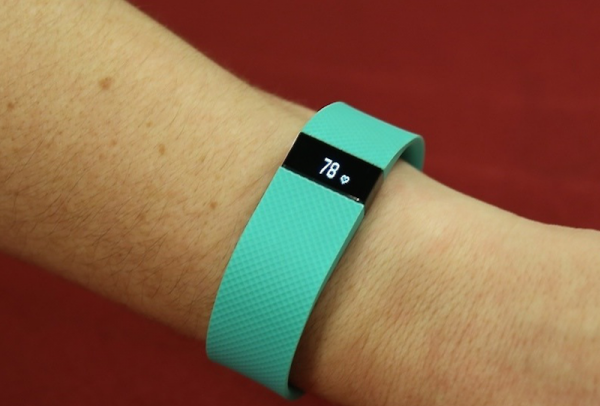 fitbit-blue-png