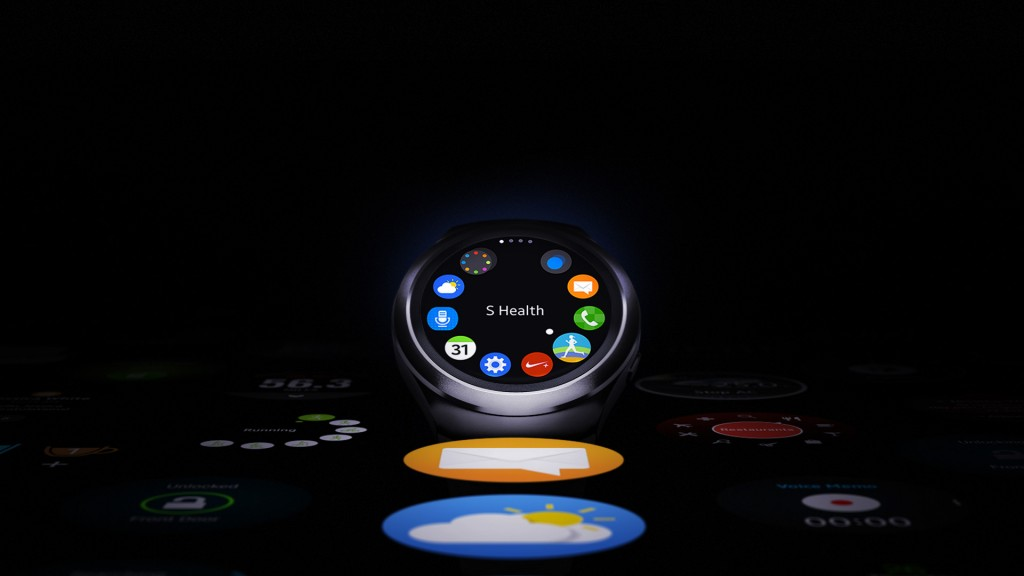 Android Wear vs Tizen OS – Which is the best for you