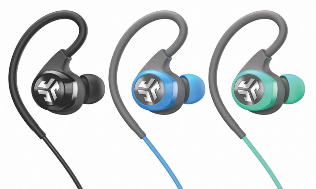 Single earbud bluetooth wireless - jlab earbuds bluetooth wireless