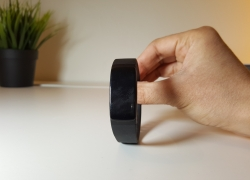 AUPALLA 21BP Fitness Tracker Review – Best Budget Fitness Band ?