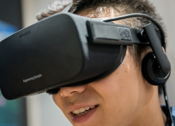 CES 2016: Oculus Rift pre-orders are opened