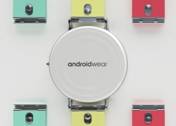 Google's Mode project want to customize your smartwatch