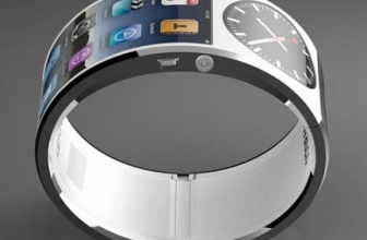 Apple could be working on a smart ring