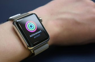 Apple Watch took a 75% Share in the Smartwatch Market
