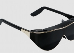 Dlodlo VR Glasses wants to be added to your list!