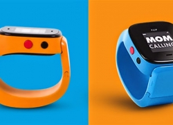 FiLIP 2, The AT&T Smartwatch For Kids Upgraded
