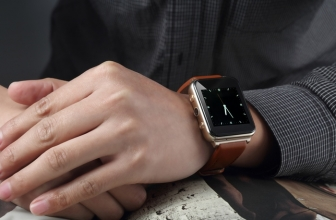 The FlyShark Smartwatch Will Replace All Your Wearables !