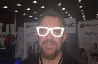 These Smart Glasses Will Disable Facial Recognition Of Your Face !