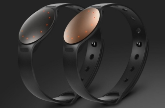 Misfit Shine 2 is here to control the world around you