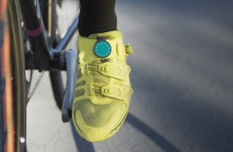 Misfit Unveils a Cyclist Edition of its Flash fitness tracker