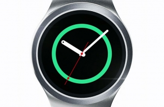 Gear S2 will not be the only Samsung Smartwatch to be unveiled