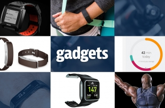 Top Wearable Tech Gadgets Under $50