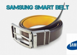 Samsung is planning for new multiple purpose wearables