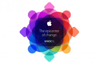 Apple's WWDC 2015: Highlights of What to Expect